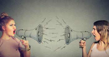 Medios de comunicación publicaron un desplegado en que se pronuncian sobre la violencia contra los periodistas y la inseguridad que priva al país.