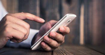 Simpati Mobile busca alianzas congrupos de radiodifusión con el fin de ofrecer susservicios de telefonía móvil.