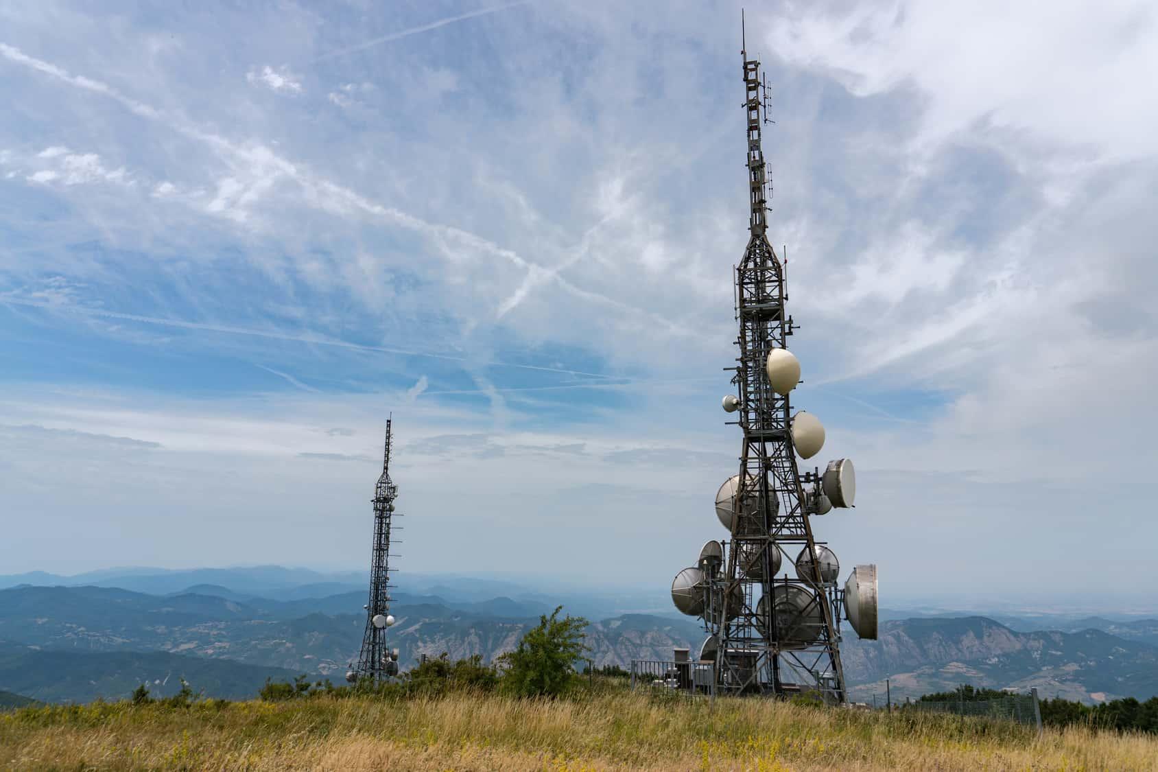 Telecomunicaciones de México publicó la segunda licitación internacional para la asesoría, acompañamiento, promoción y estructuración de la red troncal.