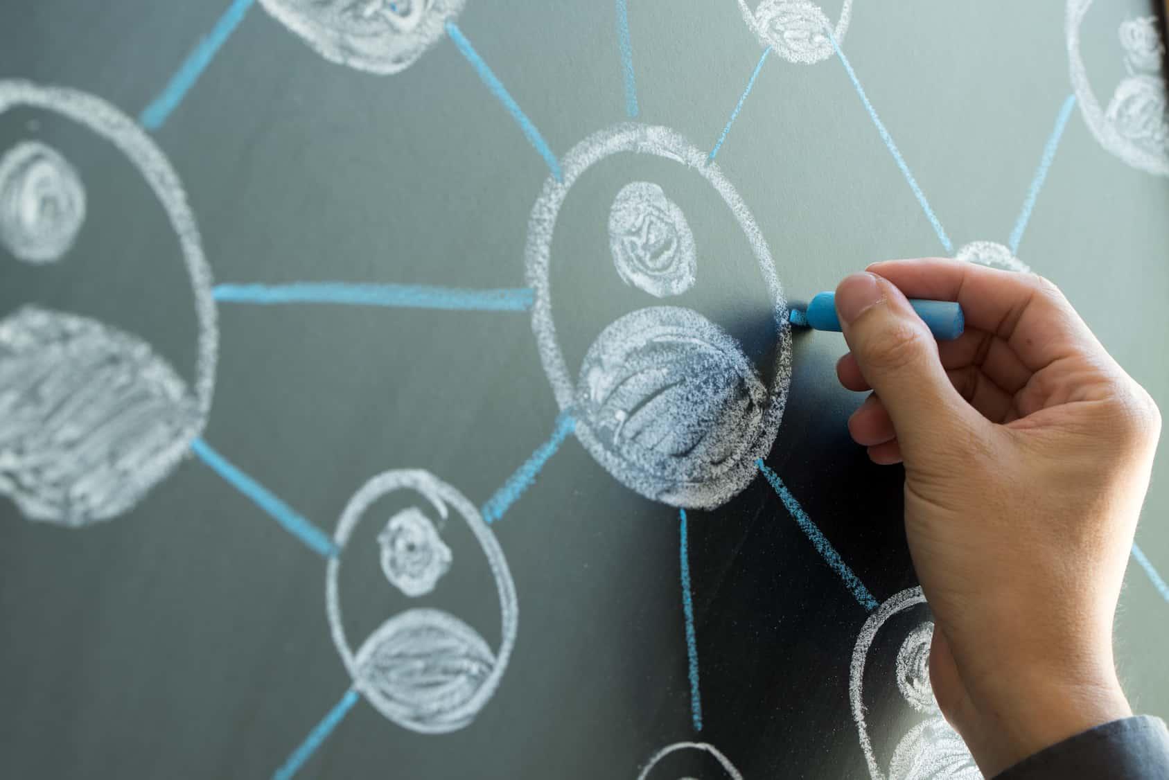 La FCC, órgano regulador de Estados Unidos en materia de telecomunicaciones, decidió eliminar el concepto regulatorio conocido como neutralidad de la red.