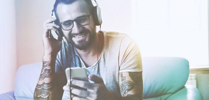 Apple no desveló las razones detrás de su última adquisición: la popular aplicación de identificación de canciones Shazam.