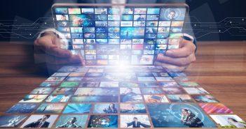 Esta nueva plataforma de streaming, que entra en operación a partir de este viernes, ofrecerá películas y series independientes de México y Estados Unidos.