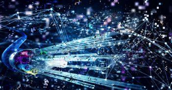 En un mes se cumplirán 2 años que el IFT hiciera pública su intención de licitar la banda de 2.5 GHz para la oferta de comunicaciones móviles avanzadas.