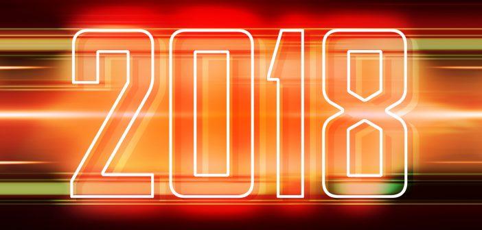 El último mes de este año y los primeros del 2018 serán tiempos de definición sobre el futuro de la reforma de telecomunicaciones.