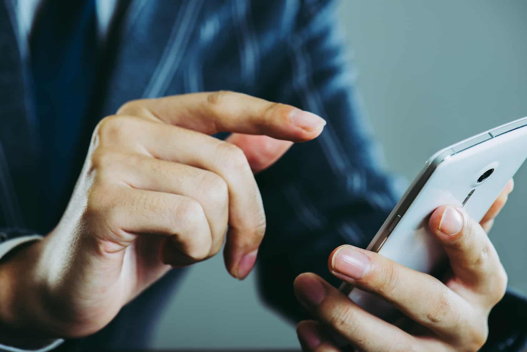 Desde el 2008, se regularizó el procedimiento de la obligación de realizar la Portabilidad Numérica para los operadores de telecomunicaciones en México