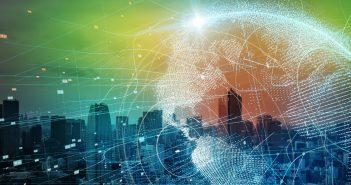 Axtelpodría ser el primer operador de telecomunicaciones en ofrecer servicios de cuádruple play.