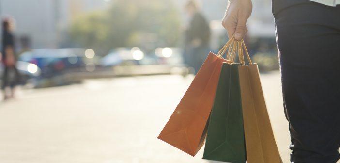 El monto de las ventas realizadas durante el Buen Fin, que se llevó a cabo del 17 al 20 de noviembre pasado, no logró la meta.
