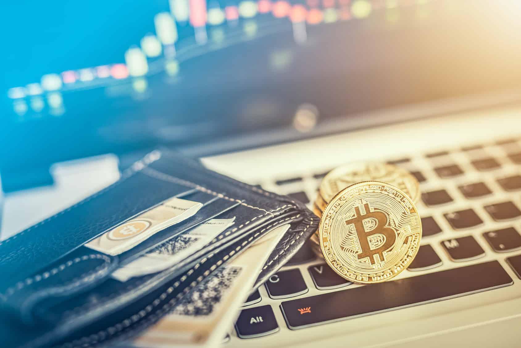 El bitcoin no tiene valor intrínseco, por el momento. Estamos ante una inversión especulativa que está pagando un rendimiento espectacular.