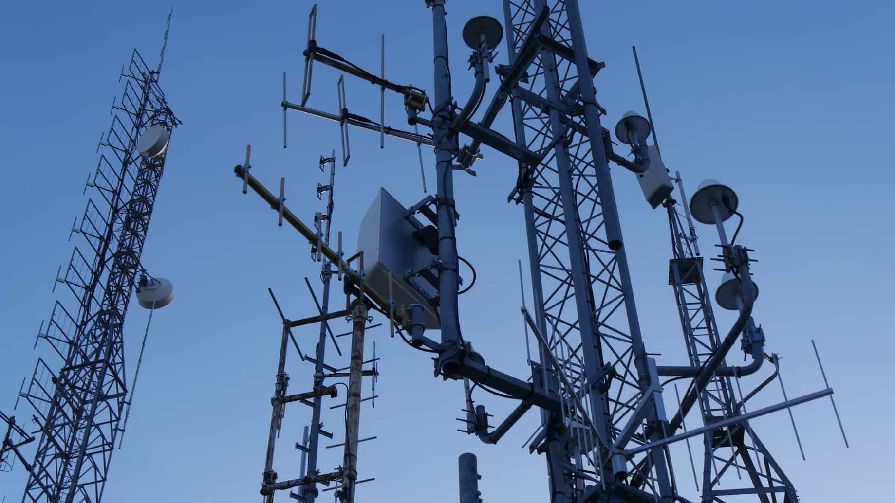 México, EU y Canadá acordaron prohibir los monopolios en el sector y admitieron que el IFT regule tarifas de interconexión.