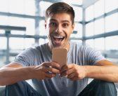 Telefónicas expanden canasta de servicios móviles en el 2017