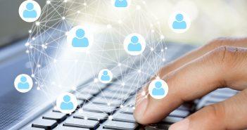 La FCC, dio un zarpazo a la neutralidad de la red, que en los hechos ha promovido las generaciones de contenido por internet.