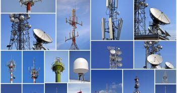 Ha pasado más de una década desde que a la Cofepris prometió que daría a conocer su opinión sobre la emisión de ondas electromagnéticas para antenas de telefonía celular.
