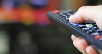 Desde hace un par de años la atención de la prensa especializada en medios audiovisuales ha estado en los servicios de video digital conocidos como Over The Top (OTT)