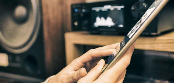 El servicio de 'streaming' musical quiere estrenarse en Bolsa antes del próximo verano con una colocación directa