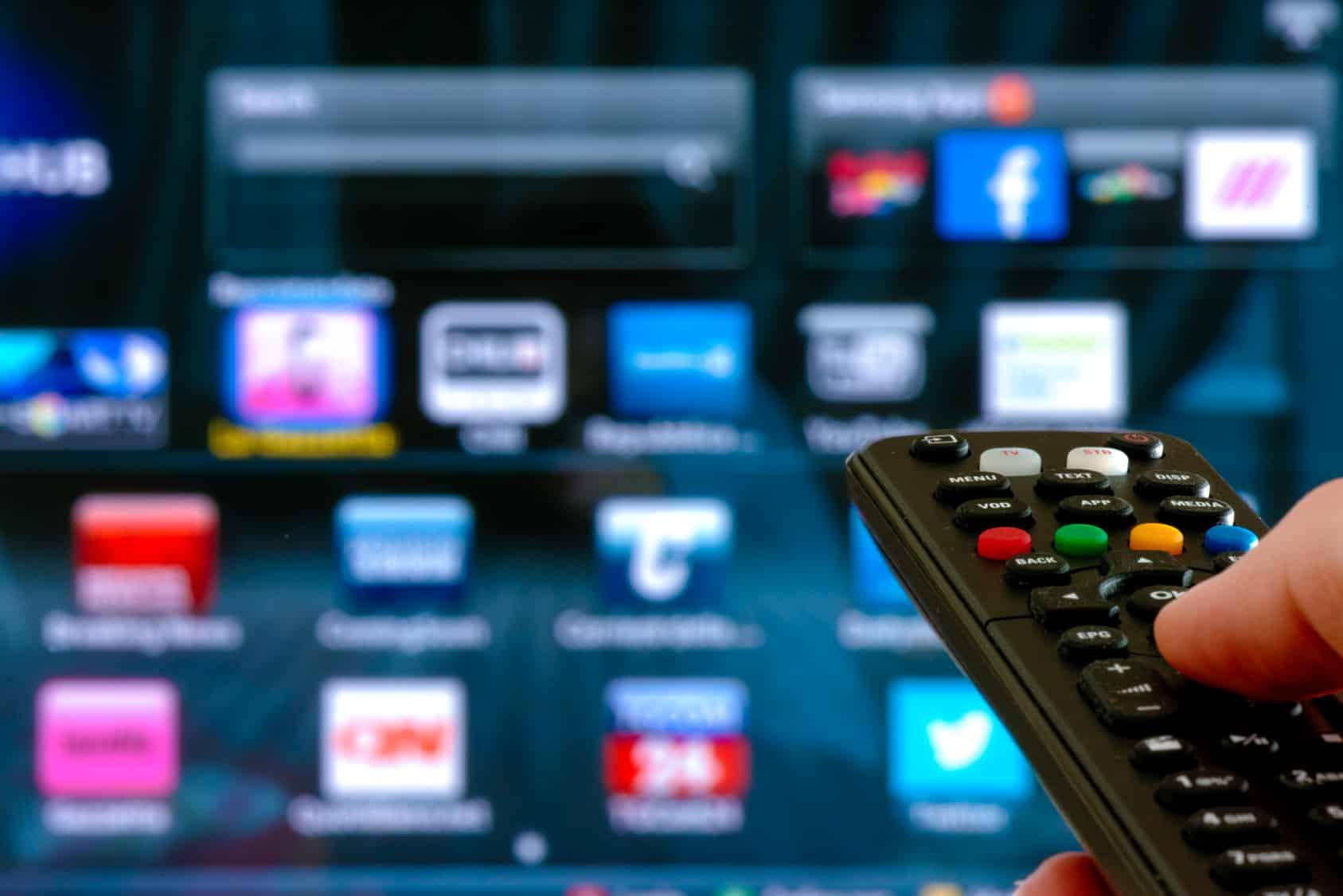Hoy empieza en Miami la feria de contenidos para televisión más importante de las Américas: NATPE.