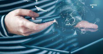 Se han portado 64.2 millones de líneas fijas y móviles, informó The CIU.