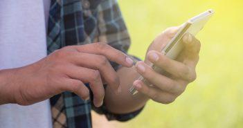 La primera y única asociación deconcesionarios comunitarios e indígenasque brinda servicios de telefonía celular e Internet en zonasrurales a costos accesibles.
