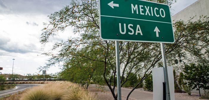Tres distintos temas que tienen incidencia directa sobre el panorama que vivirá México en los próximos meses y quizá años.