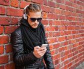¡La espera terminó! Spotify sale a bolsa el 3 de abril