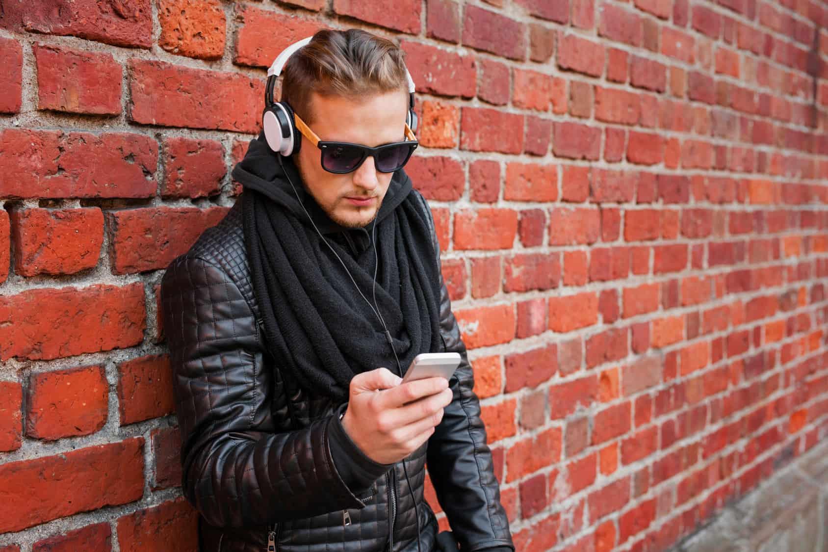 El servicio de música en streaming Spotify fue demandado la semana pasada por Wixen Music Publishing Inc, por usar supuestamente miles de canciones