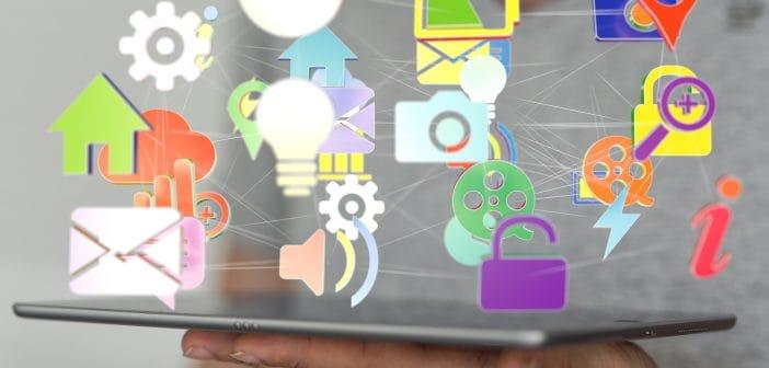 el Internet de las Cosas es una de las palancas más poderosas para posicionar la conectividad en diferentes industrias, generando un cambio disruptivo.