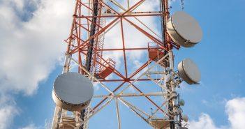 Con la reforma en telecomunicaciones del 2013 se elevó a rango constitucional el acceso a la nueva economía digital mediante el fomento a la competencia.