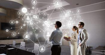 Una red de servicios de telecomunicaciones a través de concesiones sociales, ampliar la agenda digital e impulsar la red compartida
