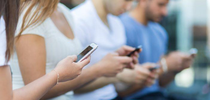 Avierten que la mayoría de los usuarios del país podrían perder el acceso a la red compartida si sus teléfonos móviles no son de última generación