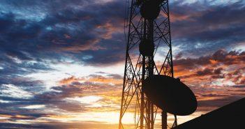Las inversiones de los operadores de TV por cable y servicios convergentes son de gran importancia en el sector.