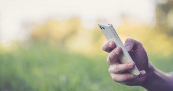 El gobierno federal aumentará más de 500 puntos de infraestructura en telecomunicaciones para mejorar la cobertura de telefonía