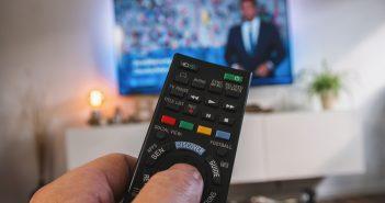 La competencia por el mercado audiovisual se ha vuelto tan relevante, que hasta Facebook-Watch también asistió a NATPE para presentar series.