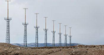La nueva es que el Ifetel, que encabezaGabriel Contreras,aprobó los lineamientos para licitar el bloque de 2.5Ghz pertenecientes al Estado