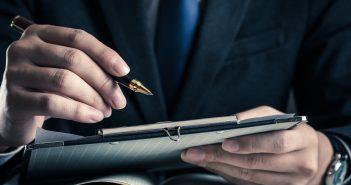 Los empresarios en las telecomunicaciones desconocen los alcances que tendrá en sus negocios el nuevo Tratado de Libre Comercio de América del Norte,