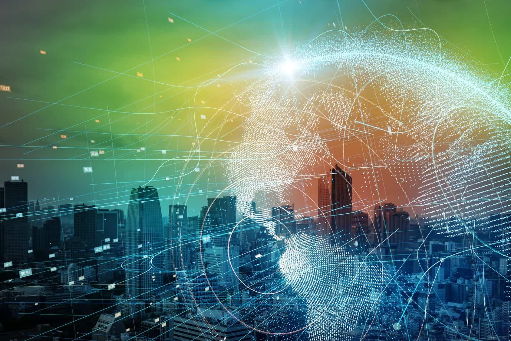 La Cámara de la Industria Electrónica, de Telecomunicaciones y Tecnologías de la Información explicó que los aspirantes presidenciales deben formular una agenda de trabajo y propuestas enfocadas en las nuevas tecnologías.