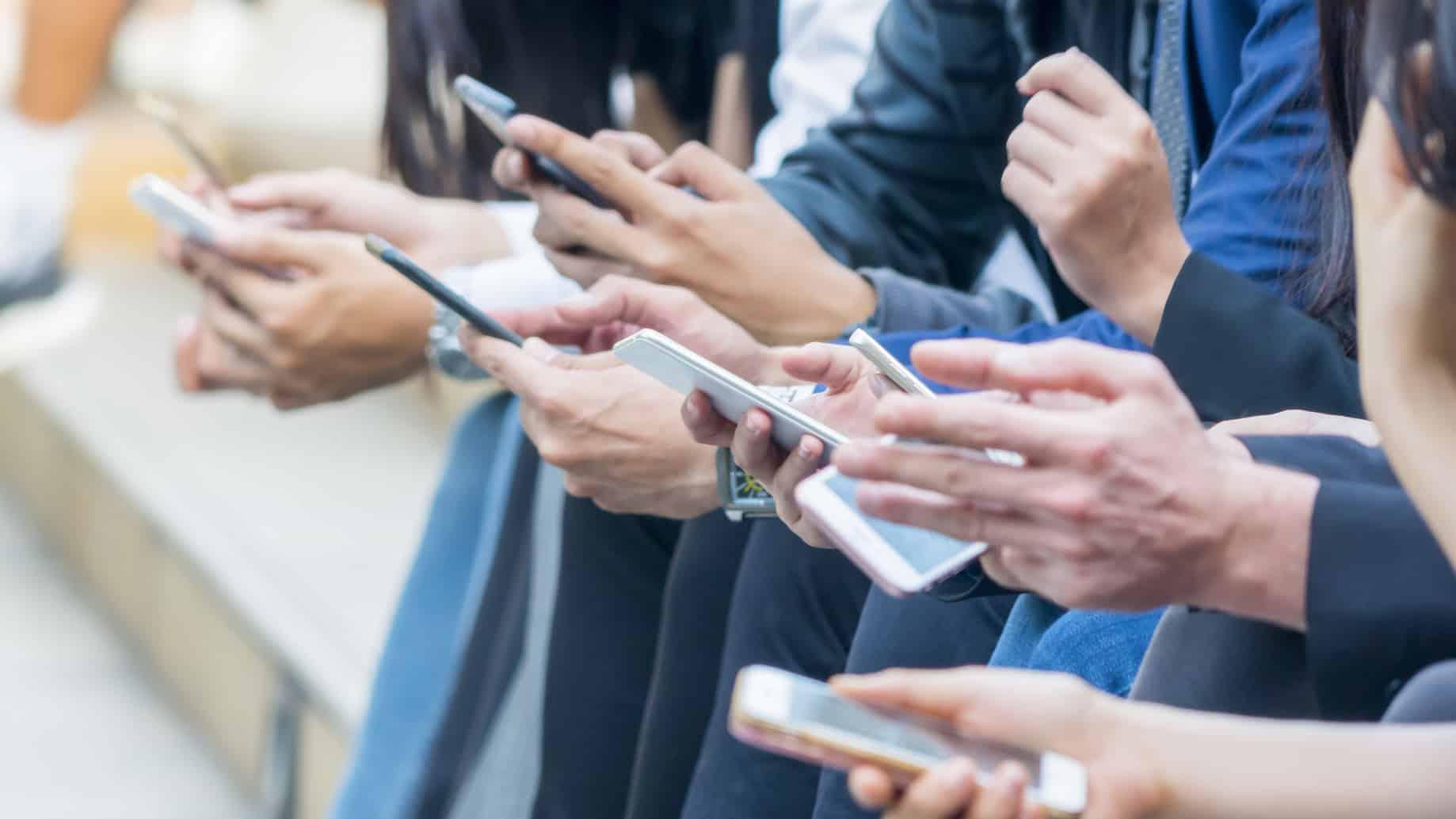En 2017 perdió 3.4 millones de usuarios que migraron a otras compañías Telefónica Movistar fue la empresa que más usuarios perdió en 2017 por portabilidad numérica