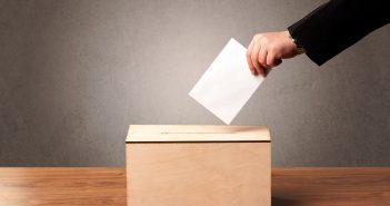En las plataformas electorales de las coaliciones parece haber un desdén incomprensible hacia la industria de las telecomunicaciones.
