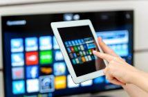 De acuerdo con un estudio elaborado por el Instituto Federal de Telecomunicaciones, el estadoregistró mayor oferta de servicios de telecomunicaciones.