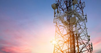 Vace Investment Advisors SC será el asesor de Telecomunicaciones de México para el acompañamiento, promoción y estructuración del concurso internacional del proyecto de la red troncal.