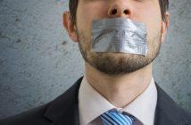 Los derechos de las audiencias son una subespecie del derecho a la libertad de expresión, no un derecho opuesto a éste.