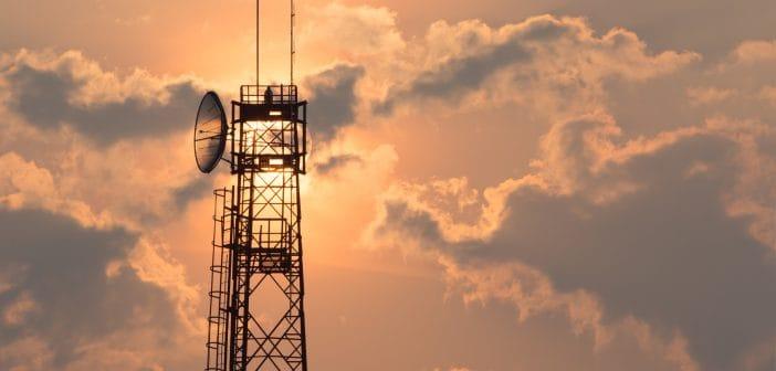 La SCT afirmó que existen en el país más de 15,000 inmuebles en condiciones de ofrecerse a los operadores de telecomunicaciones y radiodifusión para el despliegue de su infraestructura.
