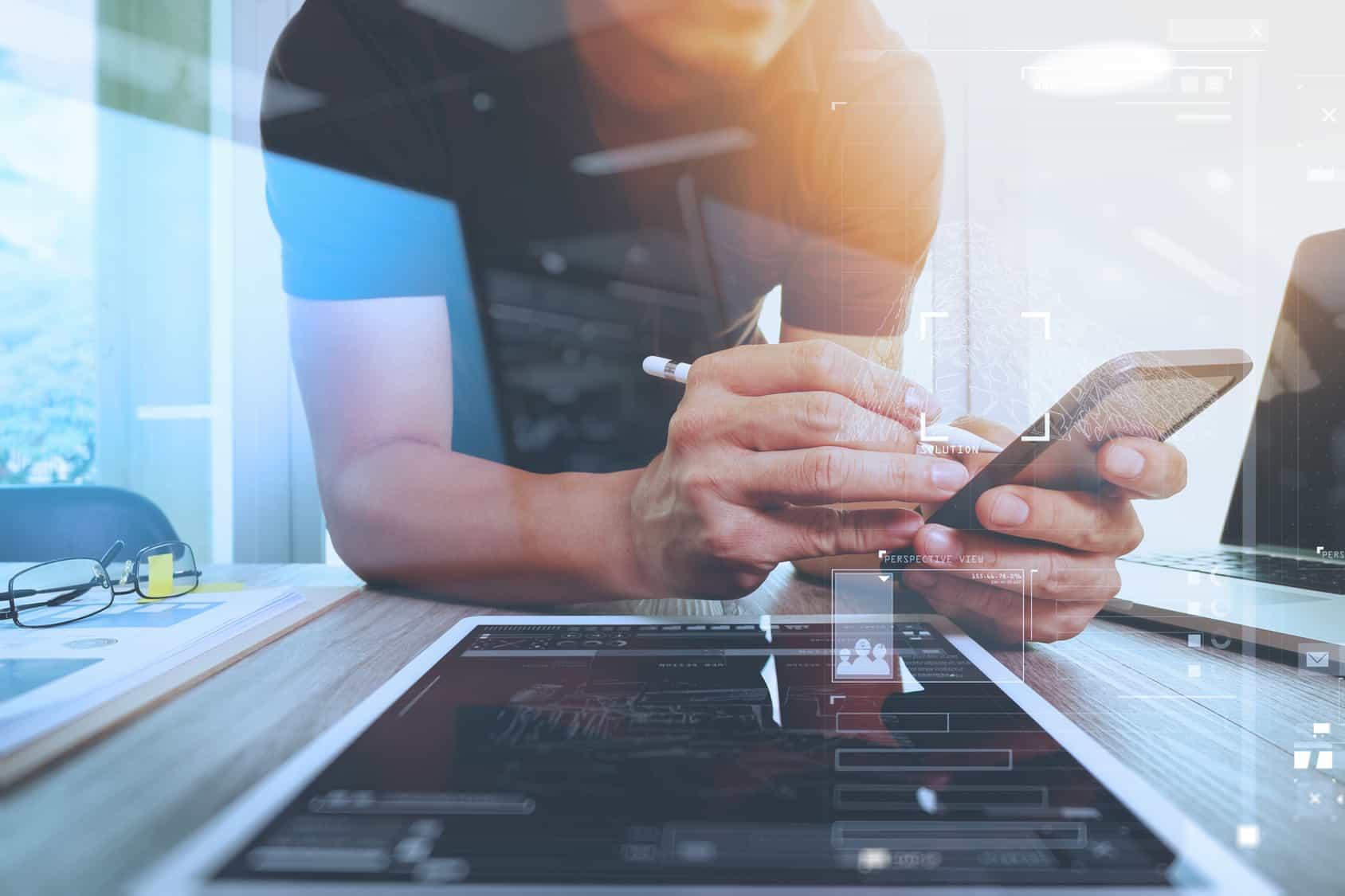 Los contenidos se han vuelto tan imprescindibles que prácticamente cualquier plataforma tecnológica está empezando a integrarlos como parte de su oferta comercial.