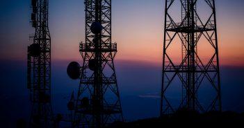 El IFT entregó los títulos de concesión a los cinco participantes ganadores en la licitación pública para concesionar el uso, aprovechamiento y explotación comercial de 10 MHz de espectro radioeléctrico disponibles en la banda 440-450 MHz.