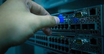 Telcel no está impedido de concursar por el espectro, pero bases de licitación establecen límites de concentración de espectro: IFT.