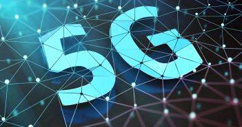 La tecnología 5G para telefonía móvil comenzará a expandirse a mediados de 2020; para 2025 se espera que el total de conexiones a esta red en Latinoamérica supere los 50 millones de dispositivos.
