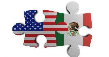 Aunque no han tenido mayor difusión son parte de los objetivos de EU y también generan 'dolores de cabeza' a la delegación mexicana.