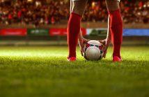 El gobierno federal, por conducto de los secretarios de Gobernación y de Turismo, entregaron los cuestionarios y cuadernos de trabajo para informar a la FIFA que México quiere ser candidato para el Mundial del 2026.