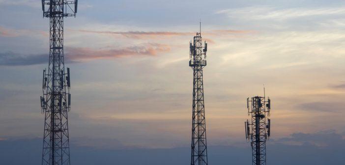 Tecnoradio fue la empresa participante en la pasada licitación de frecuencias de radio, convocada por el Instituto Federal de Telecomunicaciones (IFT), que se descubrió no era un nuevo entrante al mercado, sino que presuntamente tenía vínculos con Grupo Radiorama.