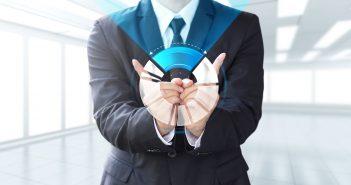 El Instituto Federal de Telecomunicaciones (IFT) iniciará en marzo la aplicación del plan para la separación funcional de Teléfonos de México (Telmex), como parte de las obligaciones de preponderancia establecidas a este agente económico, señaló el presidente del órgano regulador, Gabriel Contreras.