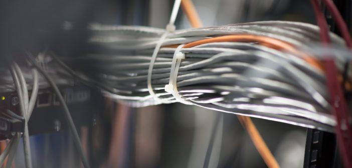 El día de hoy arranca la licitación de la banda de 2.5 GHz, tema que el año pasado quedó pendiente en la agenda del Instituto Federal de Telecomunicaciones (IFT).