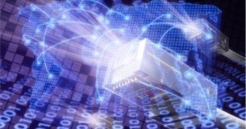 Inegi reporta que 24.5 por ciento de los usuarios de internet o teléfono celular de 12 años o más ha vivido ciberacoso.